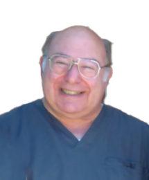 Joel M Moskowitz