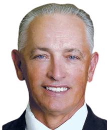 Joel Terry Alford