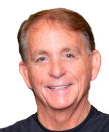 John Barksdale