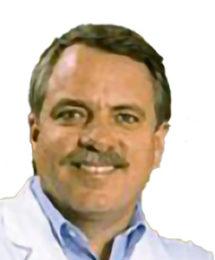 John D Barnes