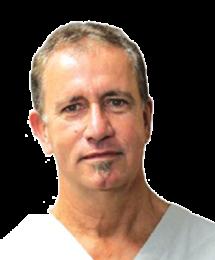 John J Dugan