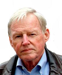 John W Hoar