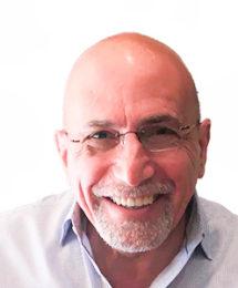 John Mashni