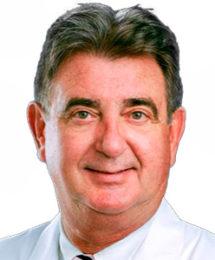 John G Portschy