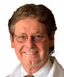 John G Reddick