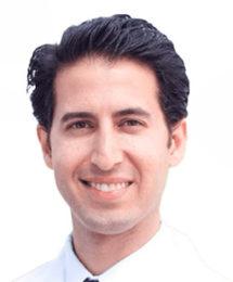 John Rezaei