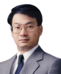 John Wai-Lun Sung