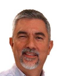 Jose Loza