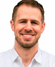 Joshua Kirk