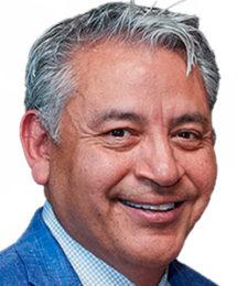 Juan R Lopez