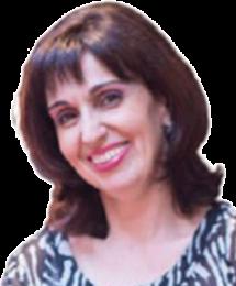 Julia Gorelik