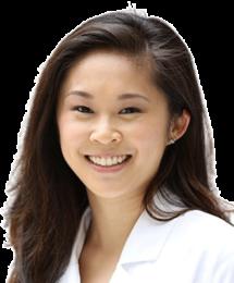 Juliana Chang