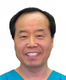 Jun Y Lee