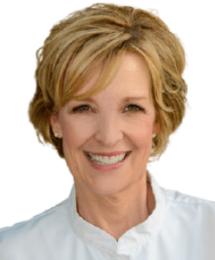 Karen E Williamson