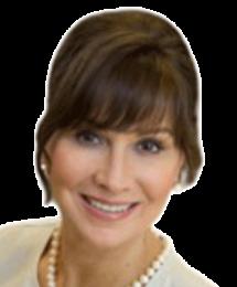 Kathleen Eisin