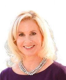 Kathleen Mullaney