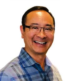 Kazuya Uyesugi