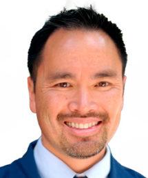 Kenneth Mak