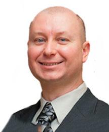 Kenneth Wolnik