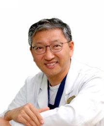 Keon-Jung T Kim