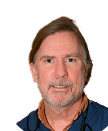 Kevin T Lashinsky
