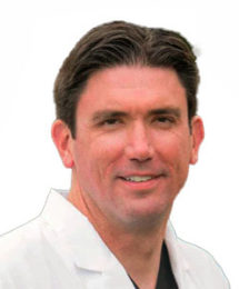 Kevin W Martin
