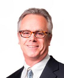 Kevin R McMahon