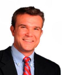 Kevin Pawlowicz