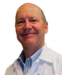 Kevin J Schmidt
