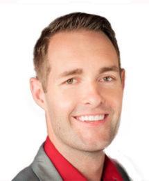 Kevin W Snyder