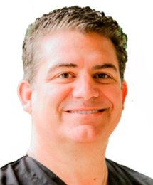Kevin J Stoller