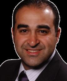 Kian Farzaneh
