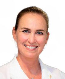 Kimberley Mowery
