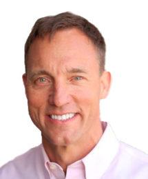 Kirk J Opdahl