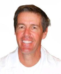 Kirk Rathburn