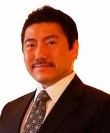 Kouichi Itoh