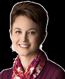 Kristin Herring