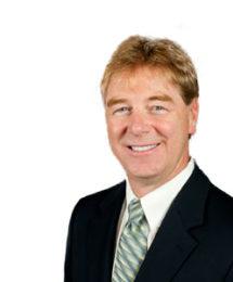 L Kevin Metsger