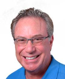 Larry Lieberman
