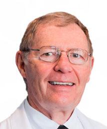 Larry Mullinax