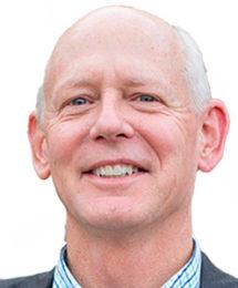 Larry Schmitz