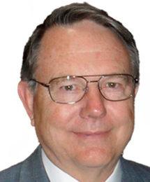 Larry M Smith