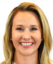 Lauren Marechal