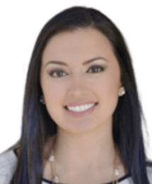 Lauren Sireci