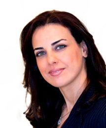 Leila Azad