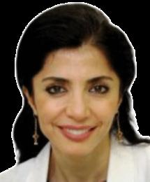 Leila Chahine
