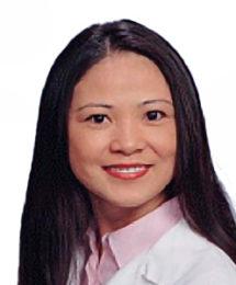Lenh Phui