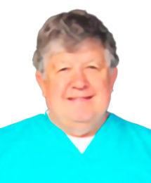 Leroy B Alford