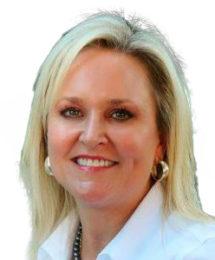 Linda W Bridges