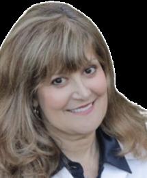 Lisa J Adornetto